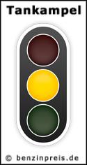 benzin app kostenlos windows phone